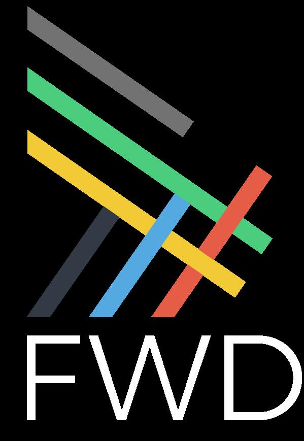 FWD Legal